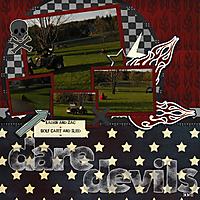 Dare-Devils.jpg