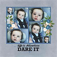 Dare-it-web1.jpg
