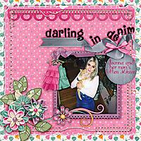 Darling-in-denim.jpg