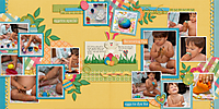 David-dying-Easter-eggs-2014-bhs_ts_seed13_template2-copy.jpg