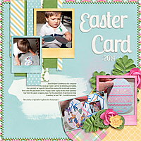 David_s-Easter-Card-2014.jpg