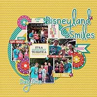 Day-1-Disneyland-smilesWEB.jpg