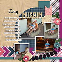 Day-at-the-museum1.jpg