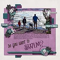 Day4-ShouldWeSwim.jpg