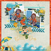 DayDreamsandDesigns_BoysAtTheBeach-MissFish_SummerTime_2016-copy.jpg