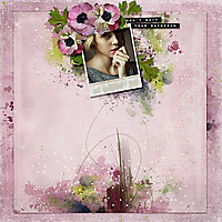 Daydreamer-CD-102720.jpg