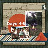 Days4-6.jpg