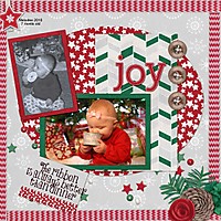 Dazzling_December_web.jpg