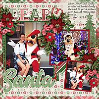 Dear-Santa3.jpg