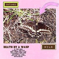 Death_by_a_wasp.jpg