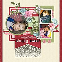 Dec_20_Simply_Sweet.jpg