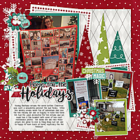 December-15-Home-for-the-HolidaysWEB.jpg