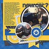 December-16-New-CarWEB.jpg