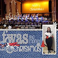 December-17-BSU-Christmas-ConcertWEB.jpg