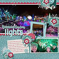December-17-Botanical-GardensWEB.jpg