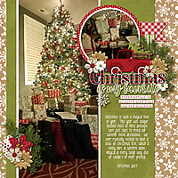 December-17-Christmas-MorningWEB.jpg