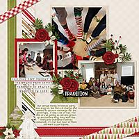 December-17-Christmas-PartyWEB.jpg