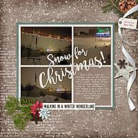 December-17-Snow-for-ChristmasWEB.jpg
