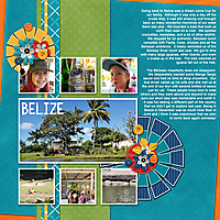 December-18-BelizeWEB.jpg
