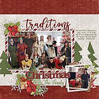 December-18-Christmas-PartyWEB.jpg