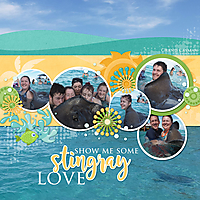 December-18-Stingray-City2WEB.jpg