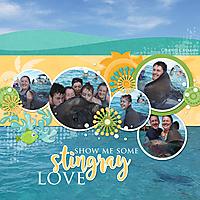 December-18-Stingray-City2WEB.jpg