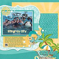 December-18-StingraysWEB.jpg