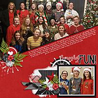 December-18-YW-Christmas-PartyWEB.jpg