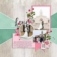 December-19-WeddingWEB.jpg