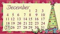 December-2011.jpg