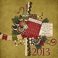 December-2013-Cover-8x8.jpg