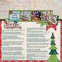 December-Christmas-Surprise-RevealWEB.jpg