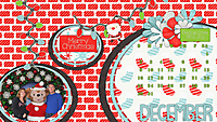 December-Desktopweb.jpg