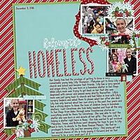 December-Lillys-HomelessWEB.jpg