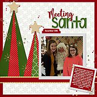December-Meeting-SantaWEB.jpg