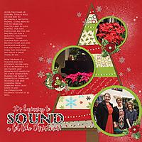 December-Piano-Recital-16WEB.jpg