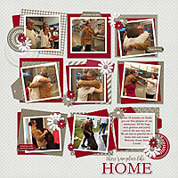 December-Welcome-Home-CollageWEB.jpg