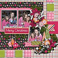 December02_smaller1.jpg