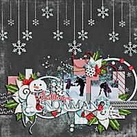 December05_smaller1.jpg