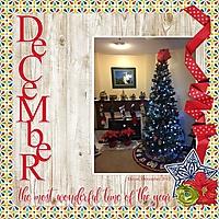 December9.jpg