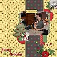 December_-_A_Hometown_Holiday_RECIPE_600sm.jpg