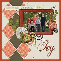 December_-_Enjoy_The_Moments_BRUSH_600sm.jpg