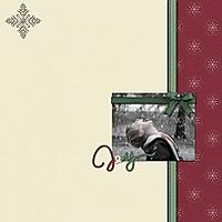December_-_Wishful_600_.jpg