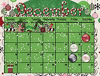 December_2011sml.jpg