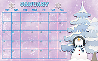 December_2020_web.jpg