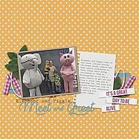 December_Elephant_and_Piggie_Visit_Copy_.jpg
