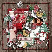 December_days_RR_CF_1_TD_-Ella_600.jpg