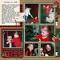 DecoratingTheTree_2009_A13_DFD_TreasureKeeping1_sm.jpg