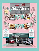 Delaney_s-Diner.jpg