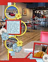 Delaney_s-Diner1.jpg